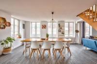 Résidence de Vacances Lille Appart' Grand'Place