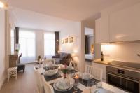 Résidence de Vacances Lille Arembault Appart Hotel