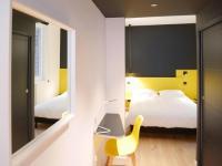 Appart Hotel Lille Le Chat Qui Dort