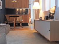 Appart Hotel Lille Studio de l'Imprimeur