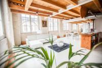 Hestia-Appartements Limoges