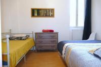 Résidence de Vacances Limoges Residence Beaupuy
