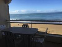 Résidence de Vacances Jard sur Mer Apartment Location appartement longeville-sur-mer, 2 pièces, 4 personnes