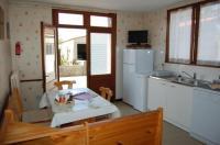 Location de vacances Longeville sur Mer Appartement entre Mer et Marais
