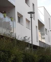 Résidence de Vacances Bretagne RESIDENCE APPART CENTRE VILLE LORIENT Calme Garage