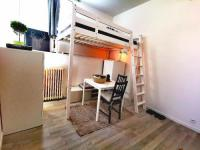 Appartement Artigues près Bordeaux HOME et RIVER BANK
