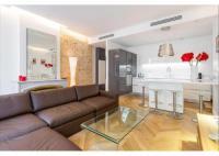 Appart Hotel Lyon Appartement de luxe Place Bellecour