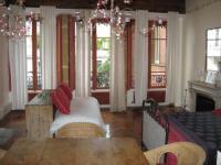 Appart Hotel Lyon Appartement Saint Paul