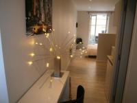 Location de vacances Lyon Appartements Bellecour
