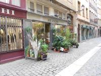 Gîte Lyon Gîte du Vieux Lyon