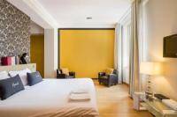 Location de vacances Lyon Honorê - Suites Bellecour