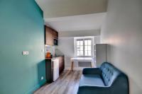 Résidence de Vacances Lyon HostnFly apartments - Charming studio in the center of the peninsula!