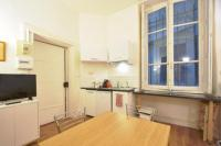 Résidence de Vacances Lyon HostnFly apartments - Lovely studio in Lyon's center