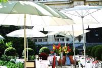 Résidence de Vacances Lyon labourselyon
