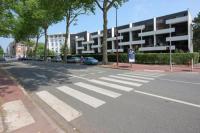 Village Vacances Roubaix résidence de vacances Appartement Lille Metropolys