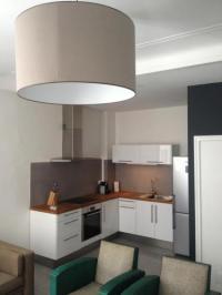 Location de vacances Marseille 6e Arrondissement Appartement André Aune