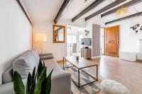 Résidence de Vacances Cabriès Appartement vue mer