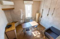 Résidence de Vacances Marseille 7e Arrondissement Benedetti Private Apartment T1 Duplex