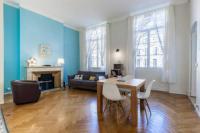 Résidence de Vacances Marseille 1er Arrondissement Charmant appartement plein centre - Air Rental