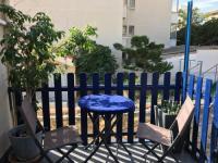 Résidence de Vacances Marseille 7e Arrondissement Les hauts de Malmousque
