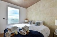 Appartement Marseille 7e Arrondissement Luc Homes - Corniche JF Kennedy