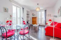 Appartement Marseille 7e Arrondissement Luc Homes - Rue Charras