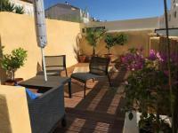 Résidence de Vacances Marseille 7e Arrondissement Mon Bel Oranger