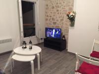 Location de vacances Marseille 6e Arrondissement Perrin Solliers Apartment