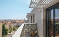 Résidence Maeva Carry le Rouet Stunning apartment in Marseille w 3 Bedrooms
