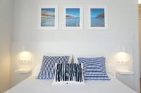Appartement Marseille 7e Arrondissement T1 Moderne Plage des Catalans