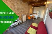 Location de vacances Marseille 6e Arrondissement Vieux Port