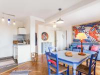 Résidence de Vacances Marseille 7e Arrondissement Wels Apartment - Fenelon