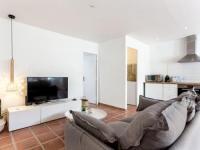 Résidence de Vacances Marseille 7e Arrondissement Wels Apartment - Guidicelli
