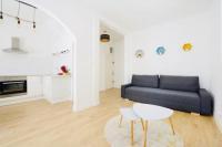 Appart Hotel Martigues Le Petit Martégal appartement spacieux en Centre ville et proche de la plage