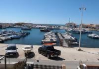 Appart Hotel Martigues Mon Port d Attache - Vue Panoramique