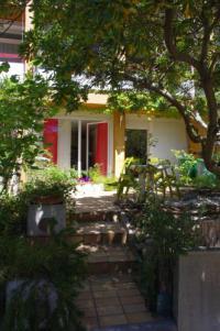 Appart Hotel Martigues Provence Cigale de Mer et Soleil