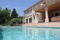 Résidence Pierre et Vacances Arles Location Vacances Gillardin