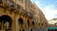 Appart Hotel Metz New Appartement La Chambre à Côté