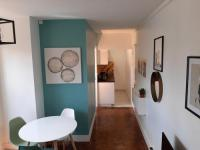 Appart Hotel Montreuil BOISSIERE