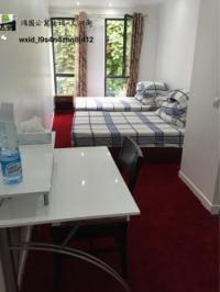 Appart Hotel Montreuil Chambres Pasteur