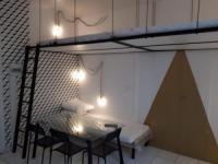 Appart Hotel Montreuil Enjoyable 20m² MONTREUIL 5 minutes Paris
