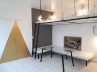 Appart Hotel Montreuil Luminous 25m² MONTREUIL 5 minutes Paris