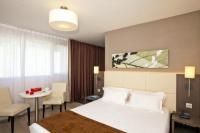 Appart Hotel Montreuil Séjours & Affaires Montreuil Saint Mandé