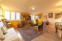 Résidence de Vacances Montreuil Superb spacious accommodation near Paris