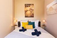 Résidence de Vacances Estoublon Appartement de charme, spacieux, Moustiers #5