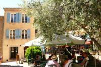 Résidence de Vacances Estoublon La Bonne Etoile - The Good Star