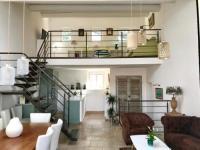 Résidence de Vacances Estoublon La Maison du Courtil, Amande-Olive