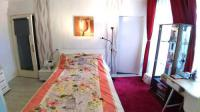 Appart Hotel Mulhouse Appartement cosy / lumineux