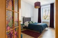 Résidence de Vacances Mulhouse Appartements Mulhouse Coeur de Ville