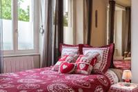 Appart Hotel Mulhouse Le Kandinsky | Appartement rénové 1 pièce